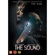 The Sound (DVD)