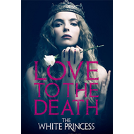 The White Princess (DVD)