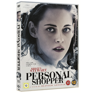 Personal Shopper (DVD)