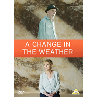 A Change In The Weather (UK-import) (DVD)