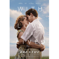 Breathe (DVD)