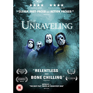 The Unraveling (DVD)