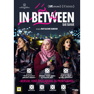 In Between (DVD)