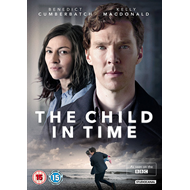 The Child In Time (UK-import) (DVD)