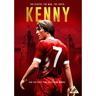 Kenny (UK-import) (DVD)