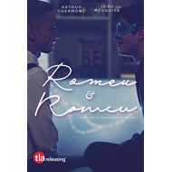 Romeu & Romeu: Part 1 (UK-import) (DVD)