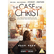 The Case For Christ (UK-import) (DVD)