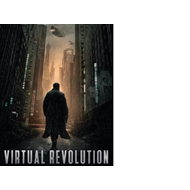 Virtual Revolution (DVD)