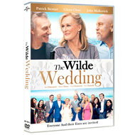 The Wilde Wedding (DVD)
