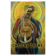 Chasing Trane: The John Coltrane Documentary (DVD)