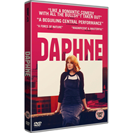Daphne (UK-import) (DVD)
