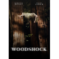 Woodshock (DVD)