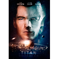 The Titan (DVD)