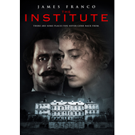 The Institute (DVD)