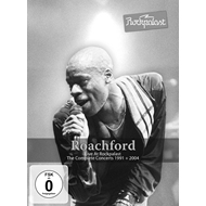 Roachford - Live At Rockpalast (DVD)