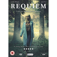 Requiem (UK-import) (DVD)