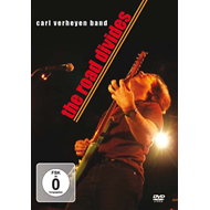 Rock Divides - In Concert (DVD)