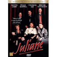 Juliane (DVD)