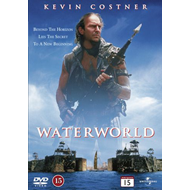 Waterworld (DVD)