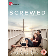 Screwed (UK-import) (DVD)