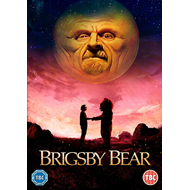 Brigsby Bear (UK-import) (DVD)