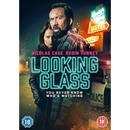 Looking Glass (UK-import) (DVD)