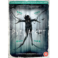 Pyewacket (UK-import) (DVD)
