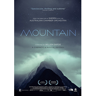 Mountain (DVD)