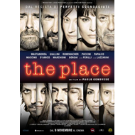 The Place (DVD)