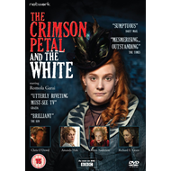 The Crimson Petal And The White (UK-import) (DVD)