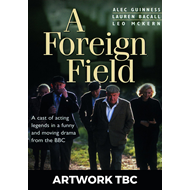 A Foreign Field (UK-import) (DVD)