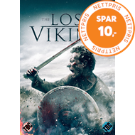 The Lost Viking (UK-import) (DVD)