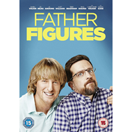Father Figures (UK-import) (DVD)