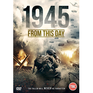 1945: From This Day (UK-import) (DVD)