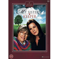 My Sisters Keeper (DVD)