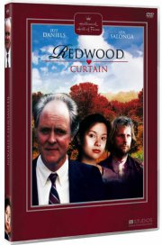 Redwood Curtain (DK-import) (DVD)