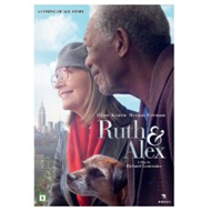 Ruth Og Alex (DVD)