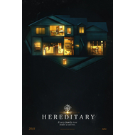 Hereditary (DVD)