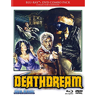 Deathdream (Blu-ray + DVD)