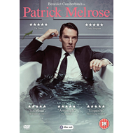 Patrick Melrose (UK-import) (DVD)