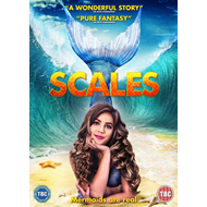 Scales (UK-import) (DVD)