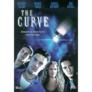 The Curve (DVD - SONE 1)