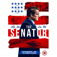 The Senator (UK-import) (DVD)