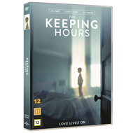 The Keeping Hours (DVD)