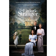 The Little Stranger (DVD)