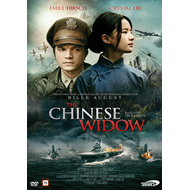 The Chinese Widow (DVD)