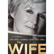 The Wife (DVD)