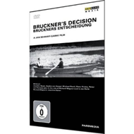 Produktbilde for Bruckner's Decision (UK-import) (DVD)