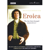 Eroica (UK-import) (DVD)