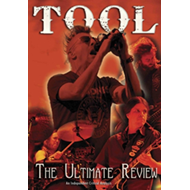 Tool: The Ultimate Review (UK-import) (DVD)